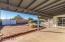 564 S PALO VERDE Drive, Apache Junction, AZ 85120
