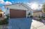 6781 W Mockingbird Way, Florence, AZ 85132