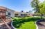 6340 E MITCHELL Drive, Scottsdale, AZ 85251