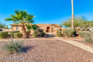 2304 N BULLMOOSE Drive, Chandler, AZ 85224