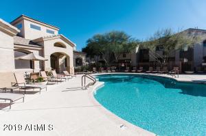 29606 N TATUM Boulevard, 236, Cave Creek, AZ 85331