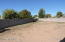 3361 W AIRE LIBRE Avenue, Phoenix, AZ 85053