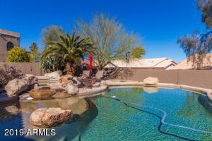 14811 N CALIENTE Drive, Fountain Hills, AZ 85268