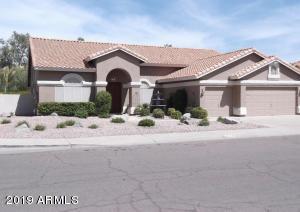 4704 E HEARN Road, Phoenix, AZ 85032