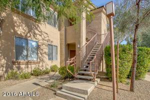 29606 N TATUM Boulevard, 267, Cave Creek, AZ 85331