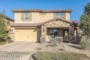 10250 E CATALYST Avenue, Mesa, AZ 85212