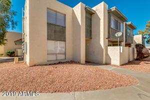 3526 W DUNLAP Avenue, 160, Phoenix, AZ 85051