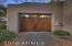 6711 E Camelback Road, 8, Scottsdale, AZ 85251