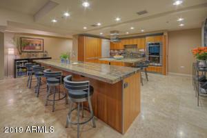 7131 E Rancho Vista Dr 3006, Scottsdale AZ 85251 | The Optima | Scottsdale Living at It's Finest!