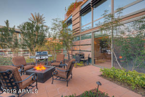 7131 E Rancho Vista Dr 3006, Scottsdale AZ 85251 | The Optima | Scottsdale Living at It's Finest!