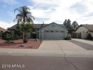 8733 W ORCHID Lane, Peoria, AZ 85345