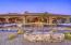 9203 E BRAHMA Road, Scottsdale, AZ 85262