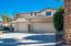 16323 N 169TH Drive, Surprise, AZ 85388