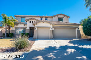 16323 N 169TH Drive, Surprise, AZ 85388