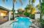 16252 N 62ND Way, Scottsdale, AZ 85254