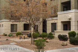 5303 N 7TH Street, 328, Phoenix, AZ 85014