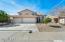 1142 N SAINT ELENA Street, Gilbert, AZ 85234