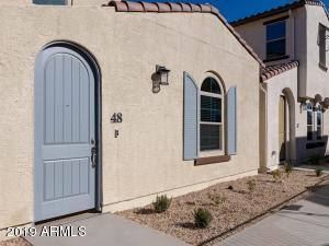 3855 S MCQUEEN Road, H48, Chandler, AZ 85286