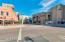 310 S 4TH Street, 1603, Phoenix, AZ 85004