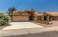 19640 N 92ND Avenue, Peoria, AZ 85382