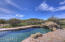 33422 N 140TH Way, Scottsdale, AZ 85262