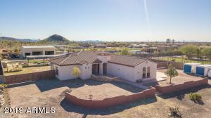27207 N 148TH Drive, Surprise, AZ 85387