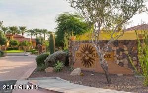 7975 W VILLA CHULA Lane, 17, Peoria, AZ 85383