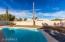4302 E VILLA MARIA Circle, Phoenix, AZ 85032