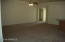 20033 N 38TH Lane, Glendale, AZ 85308