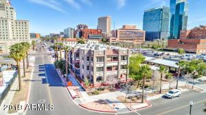 387 N 2ND Avenue, 1D, Phoenix, AZ 85003
