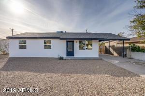 4420 S FAIR Lane, Tempe, AZ 85282