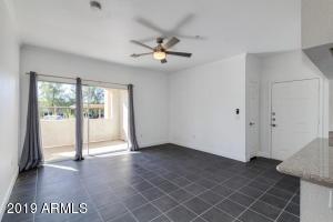 5345 E VAN BUREN Street, 146, Phoenix, AZ 85008