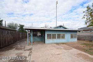 308 N 1ST Street, Avondale, AZ 85323