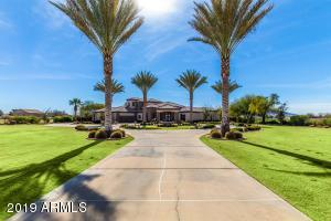 19821 E OCOTILLO Road, Queen Creek, AZ 85142