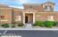 8009 W BECK Lane, Peoria, AZ 85382