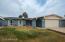 4716 W CHRISTY Drive, Glendale, AZ 85304