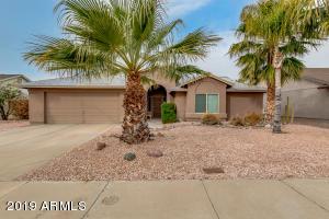 19020 N 41ST Place, Phoenix, AZ 85050