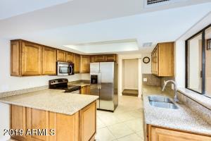 2337 E EVANS Drive, Phoenix, AZ 85022