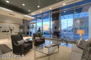 11 S Central Avenue, 1511, Phoenix, AZ 85004