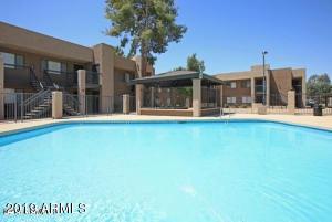 3810 N MARYVALE Parkway, 2037, Phoenix, AZ 85031
