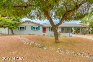 6738 E OAK Street, Scottsdale, AZ 85257