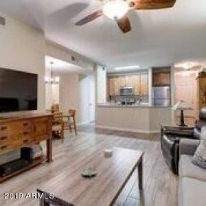 5302 E VAN BUREN Street, 1051, Phoenix, AZ 85008
