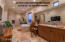 THIS IS JUST PART OF THE MASTER BATHROOM! YOU HAVE TO COME AND SEE THIS ESTATE TO BELIEVE IT!