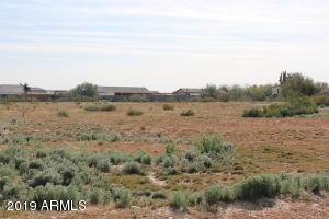 19721 W Colter Street, 98, Litchfield Park, AZ 85340