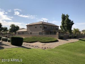 19816 E REINS Road, Queen Creek, AZ 85142