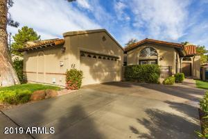4048 E LUPINE Avenue, Phoenix, AZ 85028