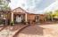 12520 W PIONEER Street, Avondale, AZ 85323