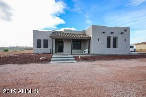 30023 W PIERCE Street, Buckeye, AZ 85396