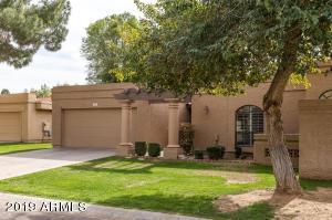 6231 E KELTON Lane, Scottsdale, AZ 85254