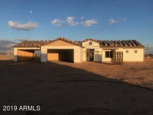 30549 N Finley Lane, Queen Creek, AZ 85142